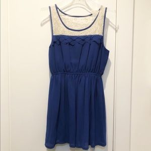 Galeries Lafayette Suncoo Dress